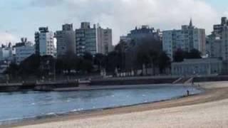 Montevideo Agosto 2008(Mix foto Montevideo., 2008-08-27T13:22:04.000Z)