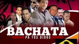 Bachatas en Altaa (Gente de Buen gusto) enamorateee