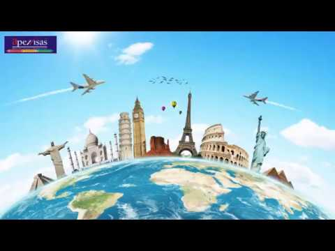 Best Visa and Immigration Consultants in India - Apex Visas Immigration Consultants