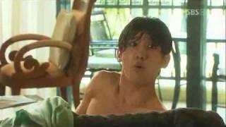 東方神起TV http://www.tohoshinki.biz.
