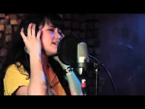 We are the World for Philippines ( pride of dumaguete) 25 Michael Jackson COVER by Filipino Artists