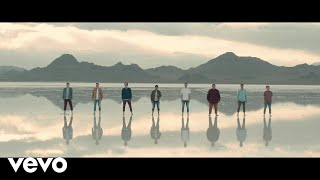 BYU Vocal Point - Circle Of Life