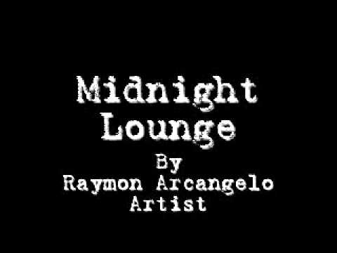 Midnight Lounge mp3