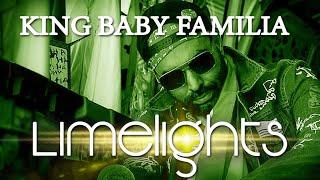 LimeLights
