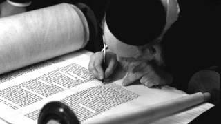 Download Древний Еврейский Секрет Зарабатывания Денег Mp3 and Videos