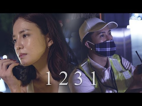 1231   A Korean x Singapore Valentine's Day Romance Short Film by James Fong