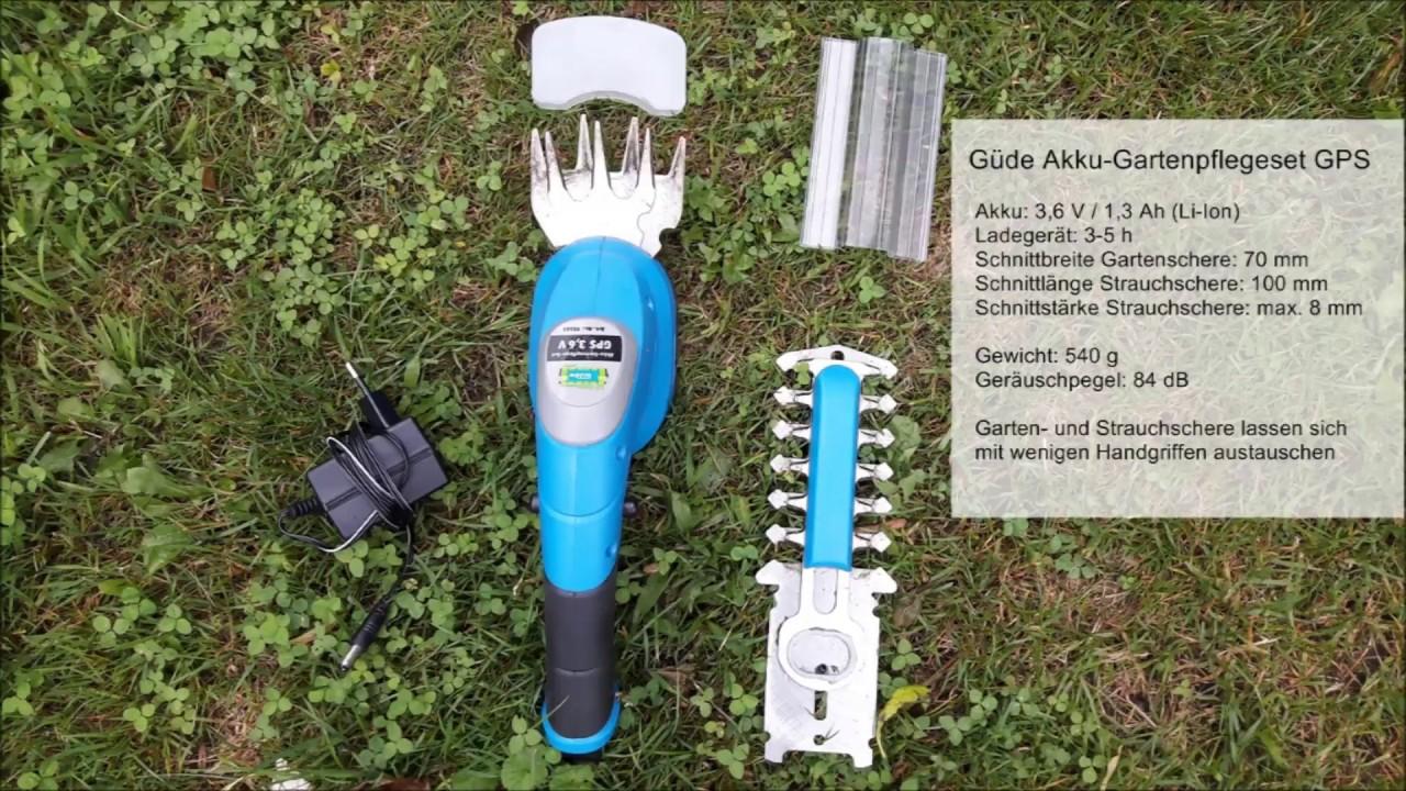 Tellerfedern Typ A schwer DIN 2093 A Stahl 80X41X5mm 1Stk 36300841050