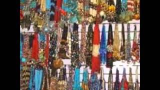 Handicraft Wholesale