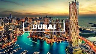 10 Unbelievable Facts About Dubai