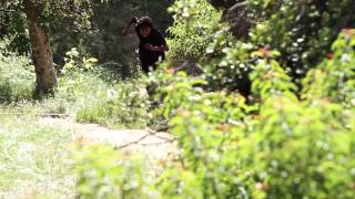 Adrian Lux vs. The Temper Trap vs. M83 - Teenage Disposition at Midnight (J. Ashar Mashup)