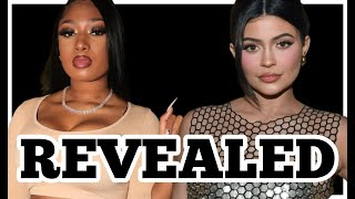 KYLIE JENNER AND MEGHAN ARE ABOUT TO DO WHAT?!