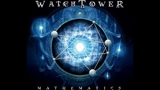 WatchTower digitally releases 3 new