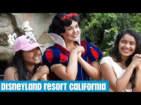 Jet Set Go | Season 3 Episode 1 | Disneyland Resort California
