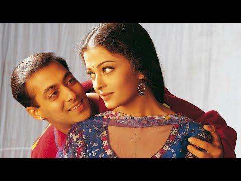 Индийский фильм- Поездка в Лондон найти свою судьбу
