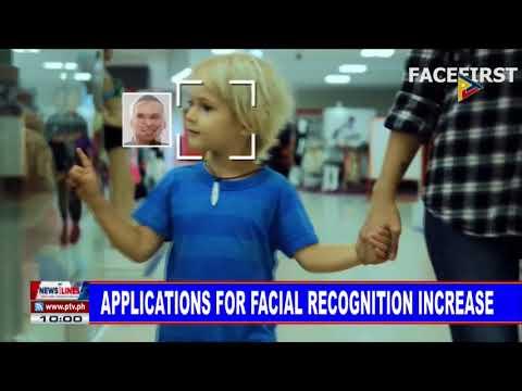 .「刷臉」時代:臉部辨識正在改變這 16 大領域