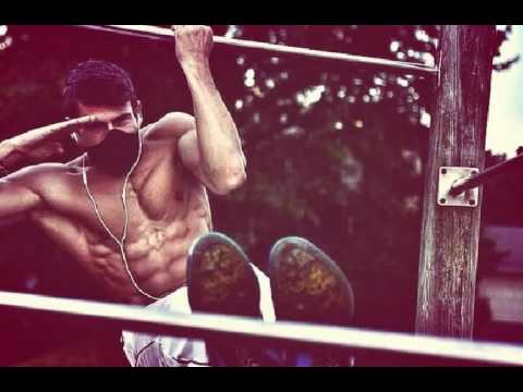 Best Rap Workout Motivation Music CZ/SK #2