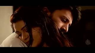 Vaali Kannada Movie | Kiccha Sudeep's super acting scene | Kannada Super Scenes |