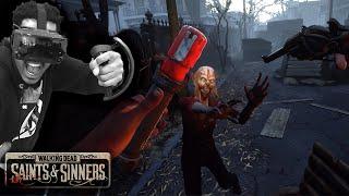 intense-zombie-vr-action-i-feel-like-lee-everett-the-walking-dead-saints-sinners-1