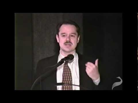 David Boaz Introduces Libertarianism: A Primer and The Liber