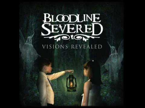 Bloodline Severed-Once Empty-Christian Metalcore