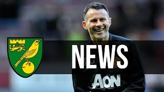 Repeat youtube video Ryan Giggs Previews Norwich in First Press Conference