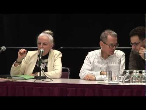 Integrative health services - the medicine of the future
