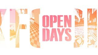 Oxford Open Days –Know Before You Go thumbnail