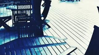 "This song ""koibito""(my love) is original by Hideaki Tokunaga 徳永英明さんの「恋人」を歌ってみました 小学生の頃ひたすら歌ってました そのせいか体が結構覚えてまし ..."