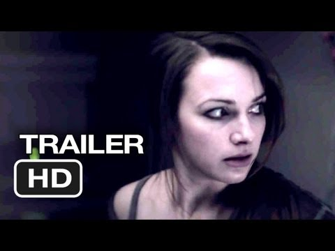 The Red   1 2013  Thriller HD