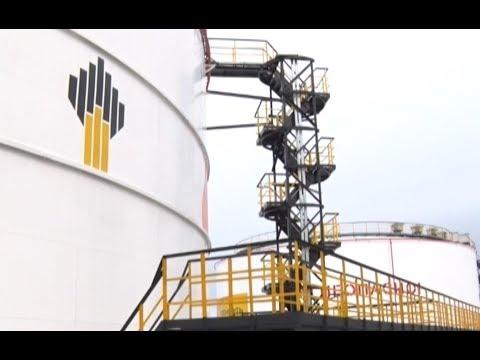 «РН-Юганскнефтегаз» в 2018 году добыл более 70 млн тонн нефти