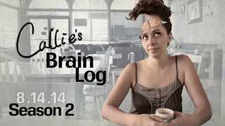 Brain Log Season 2 Trailer