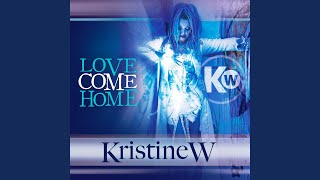 Love Come Home (Phill Wellz Energy Radio Edit)