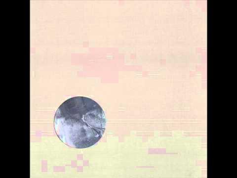 Christoph Heemann & Andrew Chalk - Mirror Of The Sea (Pt. 1&2)