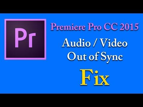 Fixed audio sync audrey hollander fuck machines 4