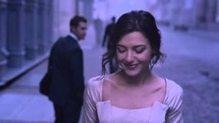 Untold - Elizabeth Arden (TV Spot) Thumbnail
