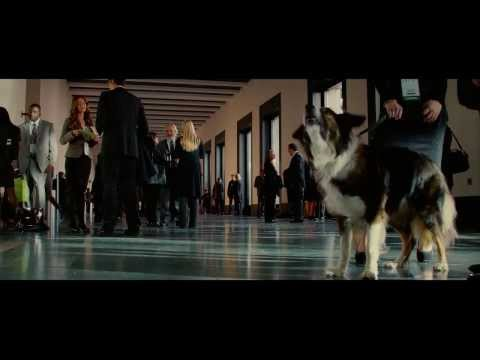 R.I.P.D. - Trailer (Robert Schwentke mit Jeff Bridges, Kevin Bacon) Mp3