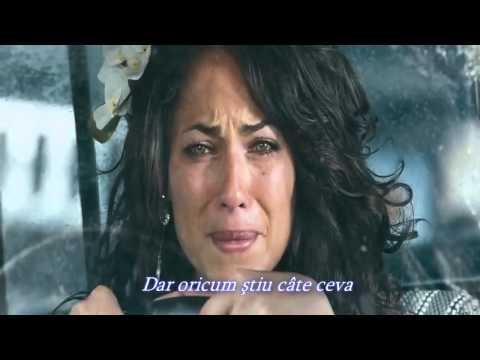 💕 - Iubirea doare - Love Hurts - Nazareth - 💕