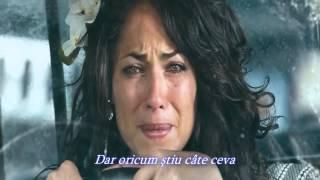 Love Hurts - Iubirea doare - Nazareth