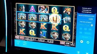 Bierhaus play opap casino