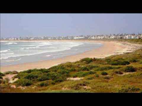 Vacant Land For Sale in Golden Mile, St Helena Bay, Western Cape, South Africa for ZAR 549,000