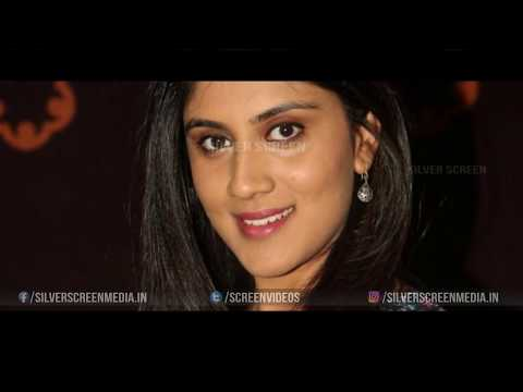 Dhanya Balakrishna New Movie Trailer | Latest...