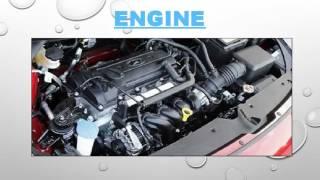 Hyundai Elite i20 Price in India Elite i20 Images 1 смотреть