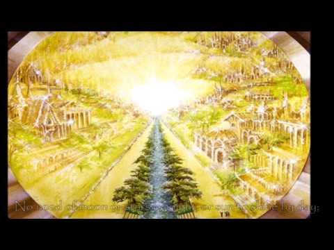 The Holy City by Vera Lynn