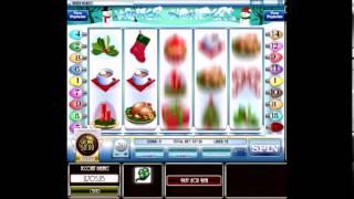 Как играть в игровой автомат Winter Wonders бесплатно - советы от портала 777igrovye-avtomaty.com(Сказочный автомат под названием Winter Wonders довольно прост в обращении, но очень важно перед тем, как играть..., 2015-01-26T15:49:07.000Z)