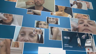 Repeat youtube video Cirugía íntima femenina - Labioplastía (16108)