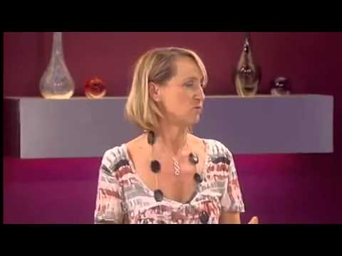 Loose Women│At What Age Did You Find Your Fashion Independence│12th February 2010