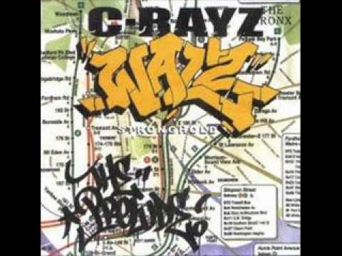 C-Rayz Walz - Original Copies