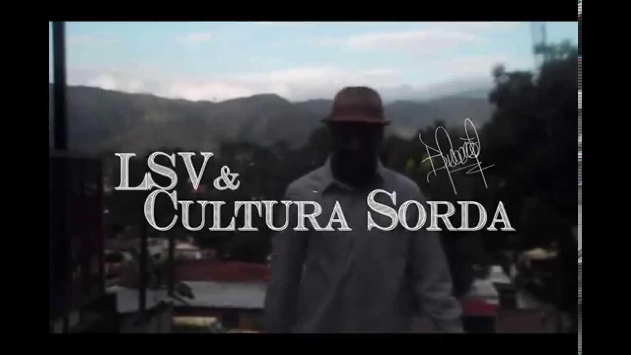 Videos colombianass youtube david bisbal desnudate mujer 82