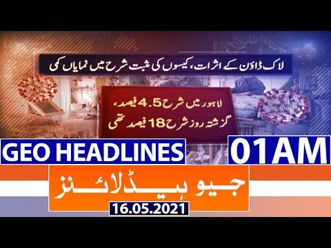 Bazar Raat 8 Baje Tak - Geo Headlines