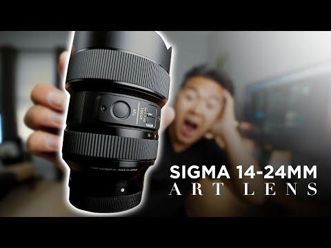 sigma-14-24mm-art-lens-vs-sony-16-35mm-g-master-lens-//-sony-a7-iii-a7r-iii-a7r-iv